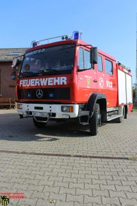 Florian Niederzier HLF 10-01