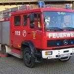 LF-Niederzier