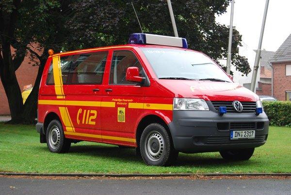 Florian Niederzier MTF -04