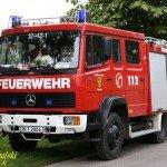 Florian Niederzier HLF10-01