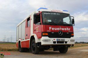 Florian Niederzier TLF 3000-01