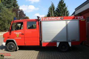 Florian Niederzier TSF-W 01