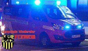 Florian Niederzier MTF-02