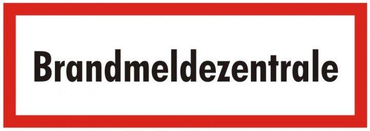 Huchem-Stammeln #MDL# Automatischer Brandmeldealarm