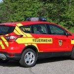 FL NDR KdoW-02_04