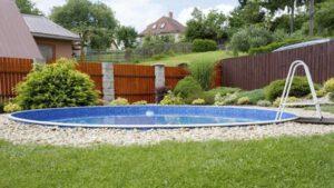 Read more about the article Keine Poolbefüllung durch die Feuerwehr