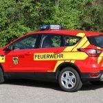FL NDR KdoW-02_03