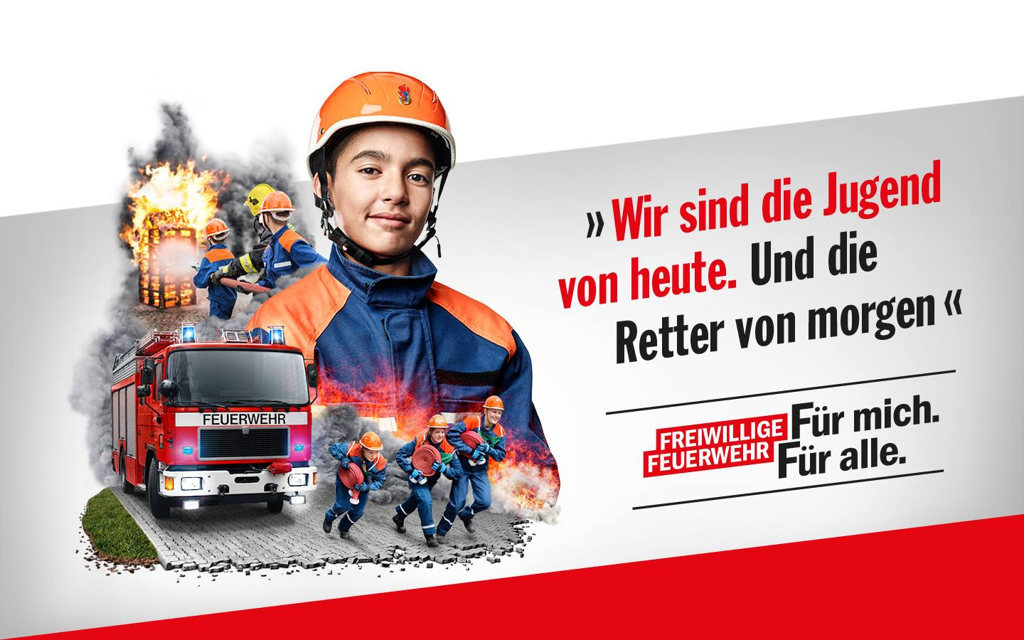 You are currently viewing Jugendfeuerwehr im digitalen Flow